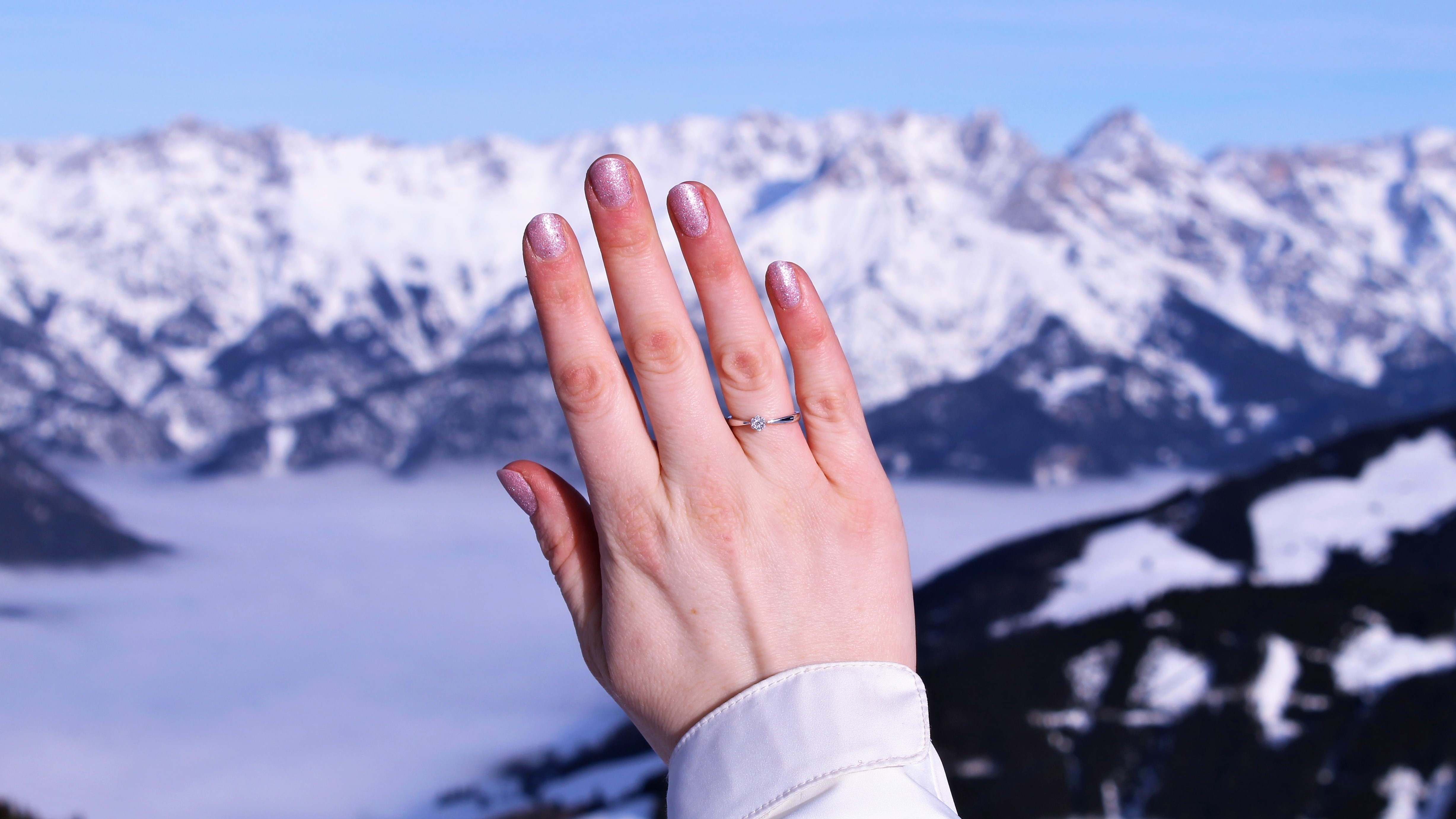 Ski Urlaub in Österreich